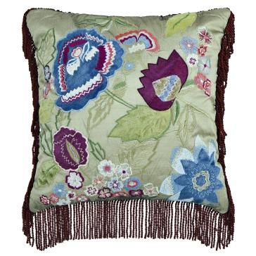 Декоративная подушка Baniyan