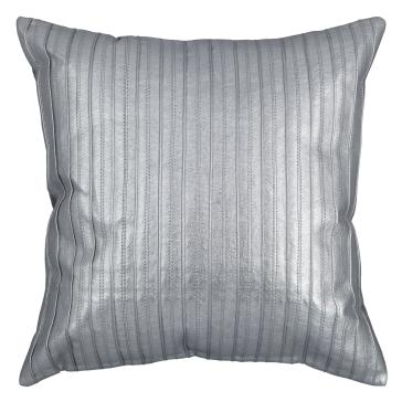 Декоративная подушка Silver