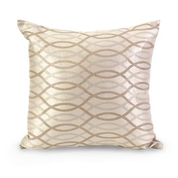 Декоративная подушка Sabrina