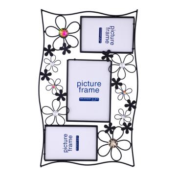 Настенная рамка для фотографий Rita