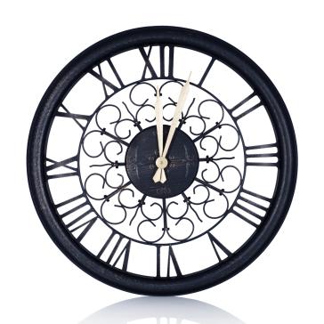 Часы настенные Logier