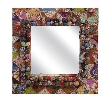 Настенное зеркало Kochumba