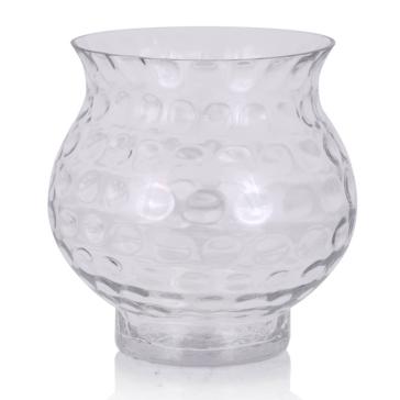 Широкая ваза Tulsa