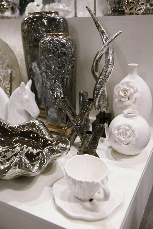 вазы от Хоумфилософи