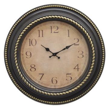 Настенные часы Edwards