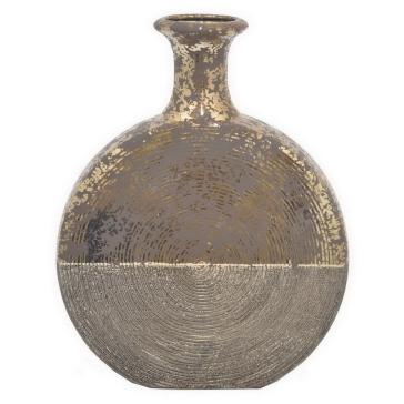 Декоративная ваза Greece