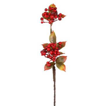 Декоративные искусственные цветы для интерьера купить