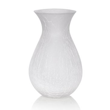 Где можно купить вазы, цветы, фоторамки оптом москва подарок на юбилей денежный ковёр