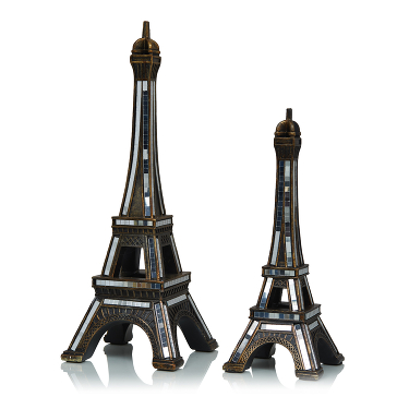 Статуэтка Eiffel Tower