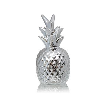 Фигурка Pineapple (большая): купить по цене 341.44 руб.