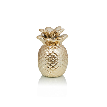 Фигурка Pineapple (малая): купить по цене 223.06 руб.