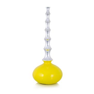 Напольная ваза Olimba