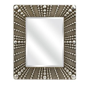 Настенное зеркало Cosmic Flight