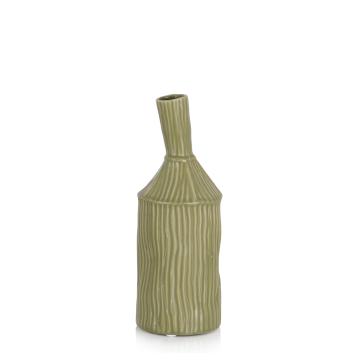 Декоративная ваза Flavio