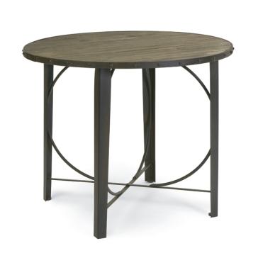 Винтажный стол Graxe