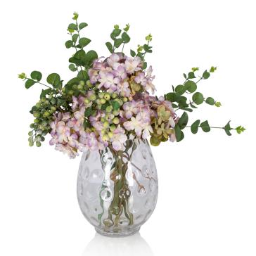 Ваза для цветов Marcia